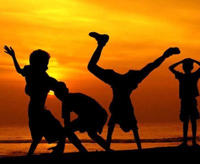 Enlaces a Legislación sobre la Sustracción Internacional de Menores