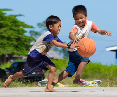 kids-playing