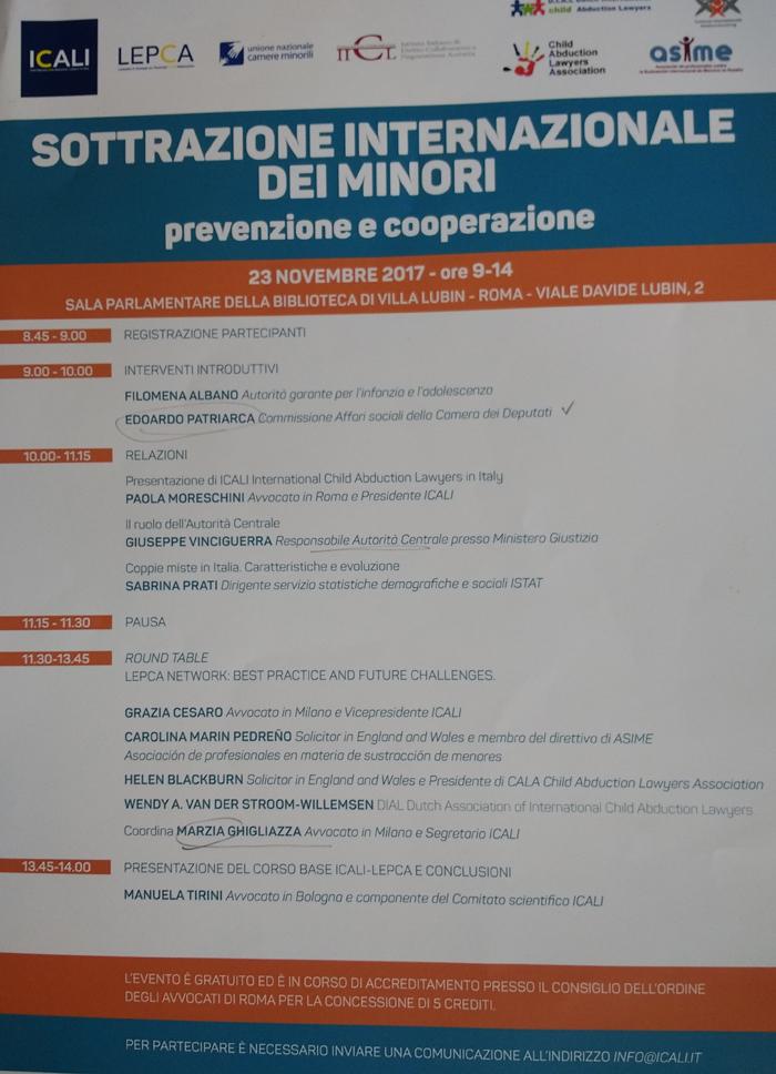 roma-agenda1