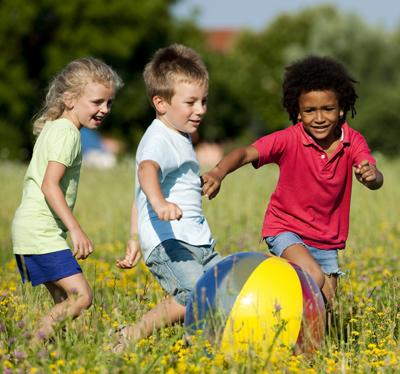 Aqui puede encontrar valiosos enlaces sobre la Sustracción de menores